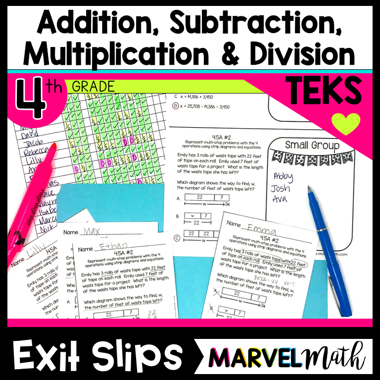 perfect to help you make sure your students are on track for staar  topics  covered